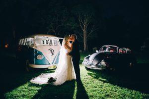 klassieke-bruiloft